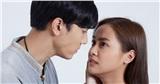 Cặp đôi Oom Eisaya và Mai Warit tái hợp trong phim làm lại 'Hồn ma sông Mekong'