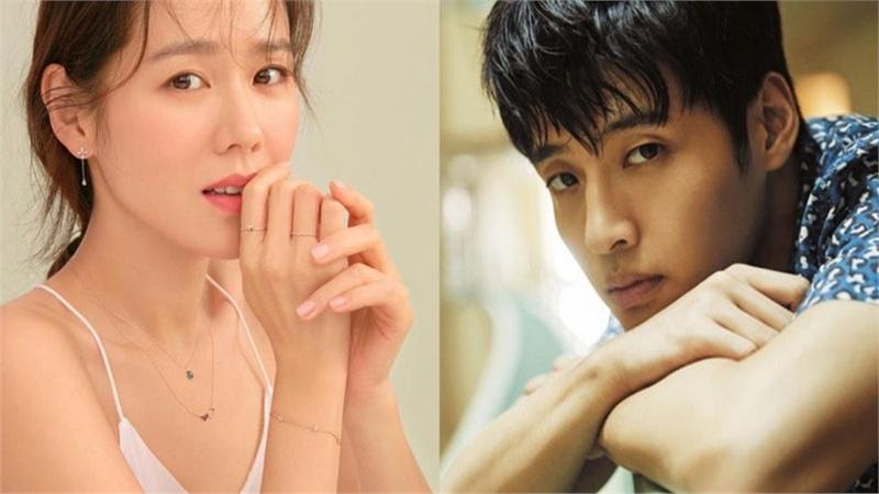 Không làm người yêu Son Ye Jin, Kang Ha Neul quyết vào vai bố của nam chính để ngăn cản cuộc tình?
