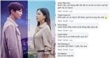 'Xứ sở Alice' được thông báo hoãn chiếu, netizen đứng ngồi không yên