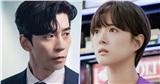 'Kairos' tung teaser: Shin Sung Rok điên cuồng tìm con gái, Han Ae Ri thừa nhận đến từ tương lai