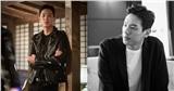 Giải mã nhanh về 'ông bố quốc dân' Kwak Si Yang đang gây sốt trong 'Xứ sở Alice'
