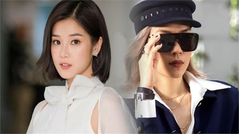 Hoàng Yến Chibi cover 'Đúng cũng thành sai' của 'chị đẹp' Mỹ Tâm: Bạn chấm cô nàng bao nhiêu điểm?