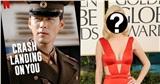 Không phải Son Ye Jin, Hyun Bin lại được mỹ nhân quyến rũ nhất thế giới này công khai nói lời yêu