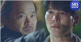'Xứ sở Alice' teaser tập 21-22: Kim Hee Sun nỗ lực trong tuyệt vọng, Joo Won bị cha nuôi bắn chết?