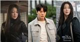 'Xứ sở Alice': Kim Hee Sun và Joo Won hé lộ quy luật du hành thời gian qua những khoảnh khắc quan trọng