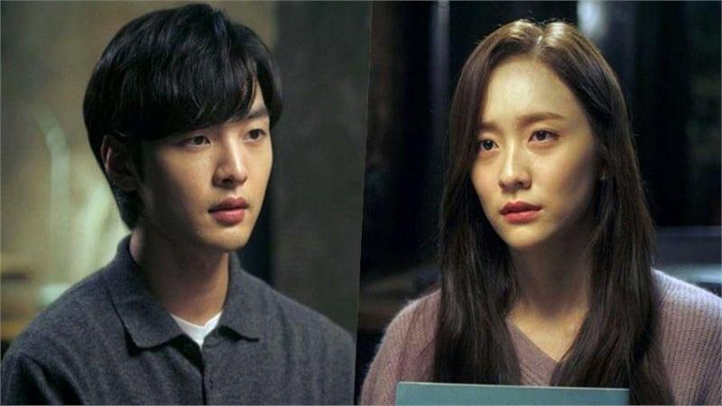 'Anh có thích Brahms?' preview tập 25-26: Kim Min Jae quyết tâm cắt đứt mọi quan hệ với Park Ji Hyun