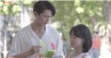 'Bạn học tôi là bố' trailer tập 15: Tùng Sơn tỏ tình với crush, Thạch Thảo vui vẻ trở lại