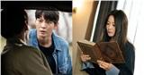 'Xứ sở Alice' preview tập 25-26: Joo Won du hành thời gian nhưng không tìm được Kim Hee Sun