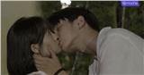 'Bạn học tôi là bố' tập 15: Chẳng cần tỏ tình, Tùng Sơn chớp ngay cơ hội hôn 'crush'