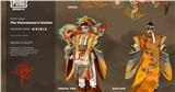 'PUBG Mobile' công bố chủ nhân giải thưởng $5000 của cuộc thi 'Thiết kế trang phục toàn cầu'