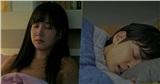 'Anh có thích Brahms?' preview tập 29-30: Kim Min Jae và Park Eun Bin chọn theo đuổi đam mê, từ bỏ tình yêu đôi lứa