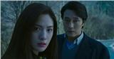 'Confession' tung trailer: So Ji Sub già nua và xuống sắc khi trở thành nghi phạm giết người, Nana nắm giữ chìa khóa quan trọng