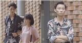 'Bạn học tôi là bố' trailer tập 16: Tùng Sơn bị 'crush' từ chối sau nụ hôn tỏ tình?