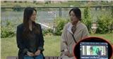 Hậu trường 'Xứ sở Alice' tập 25-26: Ngỡ ngàng diễn xuất 'phân thân' đỉnh cao của 'chị đẹp' Kim Hee Sun