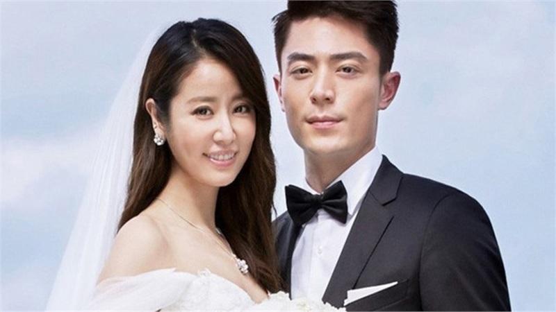 Tiết lộ gần đây của Lâm Tâm Như về Hoắc Kiến Hoa bị 'đào mộ', có phải nữ diễn viên đang ngầm thông báo tình trạng hôn nhân hiện tại?