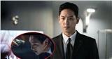Dự đoán 'Xứ sở Alice' tập 29-30: 'Ông bố quốc dân' Kwak Si Yang là nhân vật cuối cùng hi sinh?