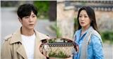 'Xứ sở Alice' teaser tập cuối: Joo Won đã làm gì để đưa Kim Hee Sun trở về?