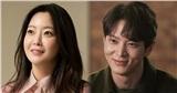 'Xứ sở Alice': 'Cặp bố mẹ' Kim Hee Sun - Kwak Si Yang hối tiếc gửi lời chào kết thúc phim, Joo Won sẽ quay trở lại