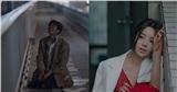 'Kairos' mở đầu đẫm nước mắt: Shin Sung Rok điên cuồng vì con gái mất tích, Nam Gyu Ri gieo mình xuống dòng sông