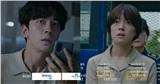 'Kairos' trailer tập 3-4: Mẹ Lee Se Young đột ngột mất tích, Shin Sung Rok phát hiện con người đến từ quá khứ