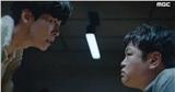'Kairos' trailer tập 5-6: Shin Sung Rok và Lee Se Young cố gắng thay đổi quá khứ