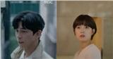'Kairos' tập 3-4: Shin Sung Rok lợi dụng thời gian cứu Lee Se Young thoát khỏi ngục tù, hung thủ lộ diện