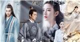 Loạt phim cổ trang vừa chính thức đóng máy: 'Kính song thành' của Lý Dịch Phong được khán giả chờ mong