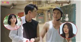 'Bạn học tôi là bố' trailer tập 17: Thân phận thật của bố con Thường Quân - Tùng Sơn bị lật tẩy