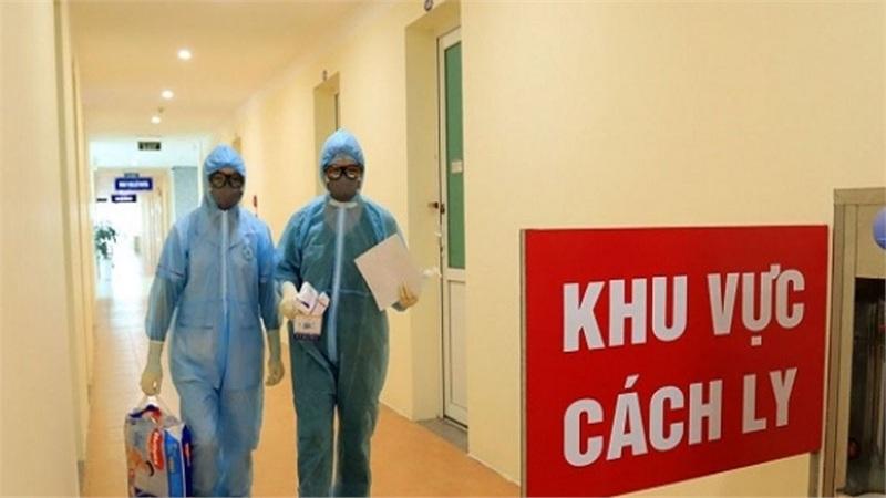 58 ngày Việt Nam chưa ghi nhận ca mắc COVID-19 ở cộng đồng, 1.063 bệnh nhân được chữa khỏi