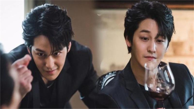 'Bạn trai tôi là hồ ly' có teaser tự quay đầy ngọt ngào nhưng Kim Bum ghen tị ra mặt