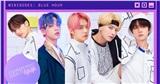 Review album và MV mới của TXT: Cô em họ 'nóng bóng' của 'Dynamite' BTS