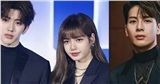 Rộ tin Lisa (BLACKPINK) tái xuất cùng 'bạn trai tin đồn' Thái Từ Khôn ở 'Thanh xuân có bạn 3', Jackson (GOT7) cũng góp mặt