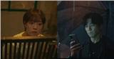 'Kairos' tập 5-6: Quá khứ thay đổi, Lee Se Young bị kẻ thù của Shin Sung Rok sát hại