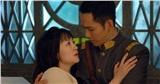 Sau 'Cẩm tâm tựa ngọc', Chung Hán Lương sẽ tái hợp 'tình cũ' trên màn ảnh nhỏ?