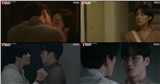 Kairos tập 7-8: Shin Sung Rok bị vợ cùng 'đàn em' cắm sừng', Lee Se Young vẫn không thoát khỏi cái chết