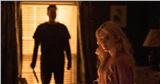 'Quái đản - Freaky': Vẫn là hoán đổi thân xác, nhưng với kẻ giết người hàng loạt