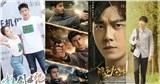 Loạt phim Hoa Ngữ lên mắt tháng 11: Lý Dịch Phong, Hoàng Cảnh Du, Đường Yên cùng trở lại