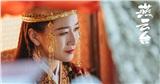 'Yến Vân Đài': Xa Thi Mạn trẻ đẹp thế này mà bảo U50, khóc nức nở khi lấy chồng vẫn khiến netizen náo loạn
