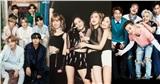 5 nhóm nhạc Kpop là tấm gương thành công từ 2 bàn tay trắng khiến Knet không thể quên