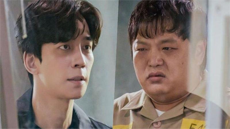 'Kairos' preview tập 9-10: Shin Sung Rok tuyệt vọng, buộc phải đàm phán với nghi phạm bắt cóc con gái