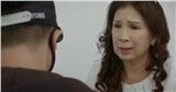 'Trói buộc yêu thương' - Tập 24: Kẻ hãm hại bà Lan, ông Phong dần lộ mặt