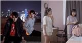 'Bạn học tôi là bố' trailer tập 19: Gia đình là điểm tựa vững chắc nhất