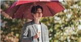 'Bạn trai tôi là hồ ly' của Lee Dong Wook - Kim Bum thông báo tạm ngừng phát sóng