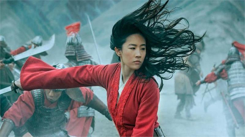 Sẽ có nhiều bộ phim của Disney chịu chung số phận với 'Mulan'