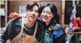 Ji Chang Wook và Kim Ji Won tình tứ trong dự án phim mới