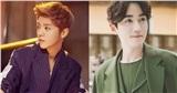 Chu Nhất Long và Lộc Hàm sẽ hợp tác trong dự án phim 'Vân Tương Truyện'?