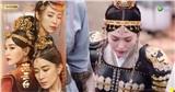 'Yến Vân Đài': Chị gái ruột nghe lời chồng hại Đường Yên té lầu, vừa mới mang thai đã mất con?