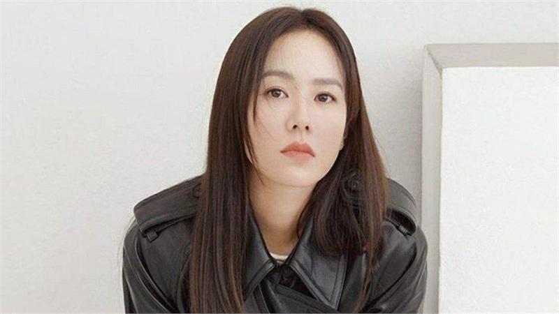 Sau 20 năm lên sóng, Son Ye Jin chia sẻ ý định lấn sân sang Hollywood