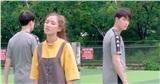 'Bạn trai song sinh' tập 7: Vũ Thịnh 'hành tội' Tú Tri khiến cô nàng ngất lịm vì kiệt sức