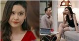 'Trói buộc yêu thương' - Tập 27: Tiến quỳ gối xin nhân tình, bà Lan thua đau